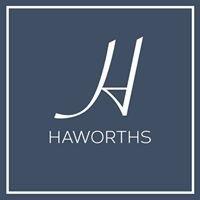 Haworths