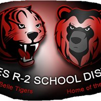 Maries County R2 Schools