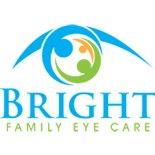 Bright Family Eye Care LLC