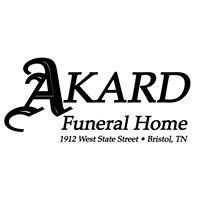 Akard Funeral Home