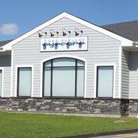 New England Eyecare