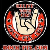 Rock-Pix.com Media