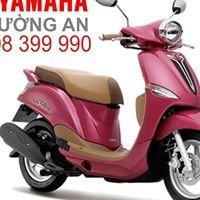 Yamaha Trường An