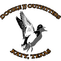 Double JJ Outfitters TX