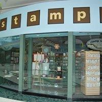 Stamp Shack