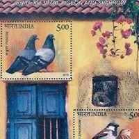 Ranawat Stamps