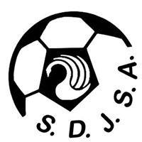 Swan Districts Junior Soccer Association