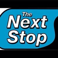 The Next Stop Bar and Grill