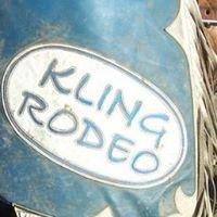 Kling Rodeo