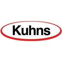 Kuhns Mfg