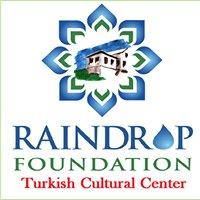 Raindrop Turkish House Tulsa
