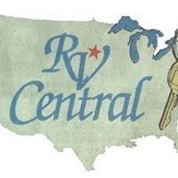 RV Central