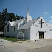 Immanuel Lutheran Church - Merna, Nebraska