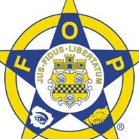 Youngstown Ohio Fraternal Order of Police Lodge #28