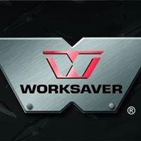 Worksaver, Inc.