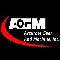 Accurate Gear & Machine, Inc.