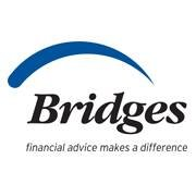 Bridges Financial Services
