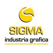 Sigma Industria Grafica