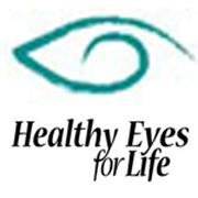 Healthy Eyes for Life