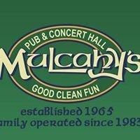 Mulchay's