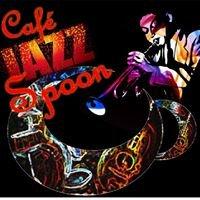 Cafejazzspoon Livemusic