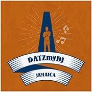 DatzMyDj Entertainment Ltd