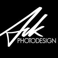 Arkphotodesign