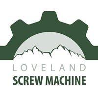 Loveland Screw Machine LTD