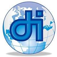 Danmar Industries