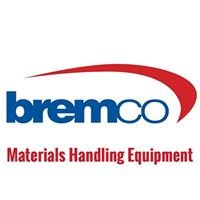Bremco Metal Products Pty Ltd