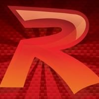 Type-Rsound.com
