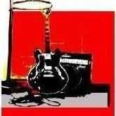 Lillesand Rockeklubb
