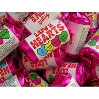 "Ellan Vannin Sweets ""n"" Treats"