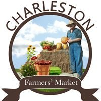 Charleston, MS Farmers' Market