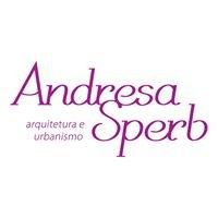 Escritório Andresa Sperb - Arquitetura e Urbanismo