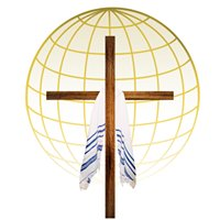 Woodmont Bible Church