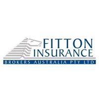 Fitton Insurance Brokers