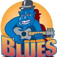 Blues à Clamecy