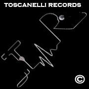 Toscanelli Records