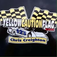 Yellowcautionflag DIRT News & Promotions