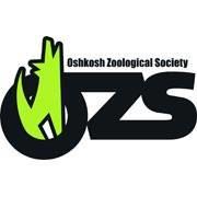 Oshkosh Zoo Society