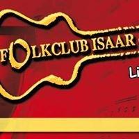 Folkclub Isaar