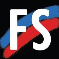 FS Consultoria Linguística