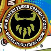 GreenThumbGraphics.com