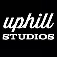 Uphill Studios