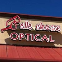 Belle Chasse Optical