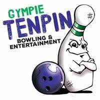 Gympie Tenpin Bowling & Entertainment