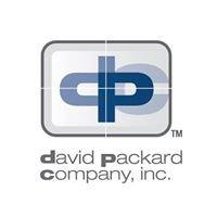 David Packard Company