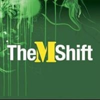 The M Shift