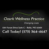 Ozark Wellness Practice, LLC